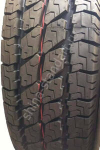 Cordiant Business CS-501 195/70R15C
