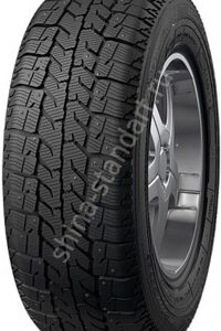 Cordiant Business CW-2 195/70R15C шип.