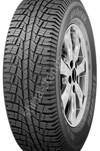 Cordiant All Terrain, OA-1 245/70R16 Омскшина