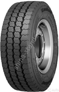 VC-1 CORDIANТ PROFESSIONAL 275/70R22.5