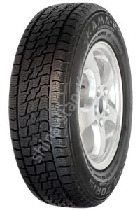 Forward Dinamic-232 185/75R16 Алтайшина