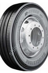RS-2 Bridgestone 265/70 R19.5