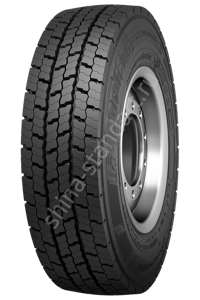 DR-1 CORDIANТ PROFESSIONAL 235/75 R17.5
