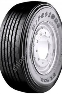 FT-522 Firestone 385/65R22.5