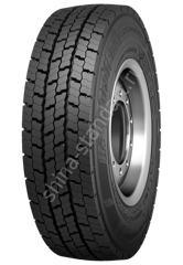DR-1 CORDIANТ PROFESSIONAL 315/70R22.5