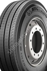 X COACH Z Michelin 295/80R22.5