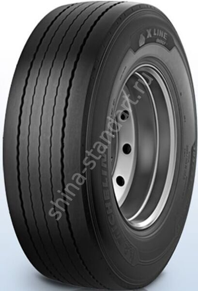 X Line Energy T Michelin 385/65R22.5