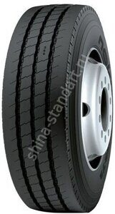 TH-22 Hankook 245/70 R17.5