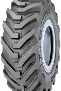 Michelin IND Power CL 12.5/80-18 (340/80-18)
