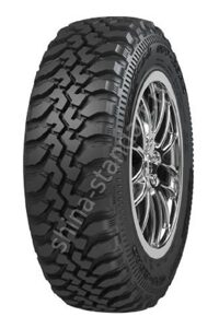 Cordiant OFF ROAD OS-501 225/75R16 Омскшина