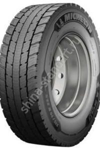 X Multi Energy D Michelin 315/70R22.5
