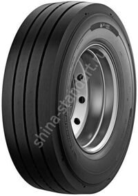 X Line Energy T Michelin 215/75R17.5