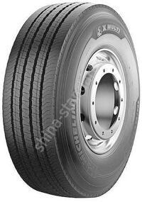 MULTI F Michelin 385/55R22.5