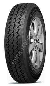 Cordiant Business CA-1 215/75 R16C Омскшина