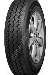 Cordiant Business CA-1 215/75R16C Омскшина