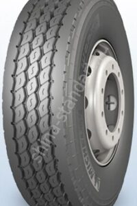 X WORKS HD Z Michelin 315/80R22.5