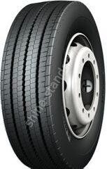 X INCITY XZU Michelin 275/70 R22.5