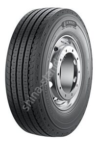 X MULTI Z Michelin 215/75R17.5