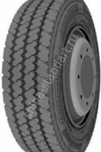 VR-1 CORDIANT PROFESSIONAL 245/70R19.5