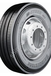 RS-2 Bridgestone 215/75 R17.5