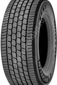 XFN 2 Antisplash Michelin 385/65R22.5