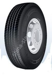 Agilis Michelin 7.50R16С