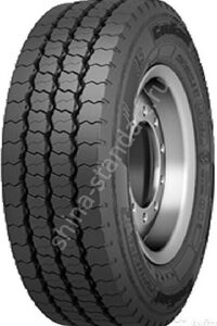 VC-1 CORDIANТ PROFESSIONAL 275/70 R22.5