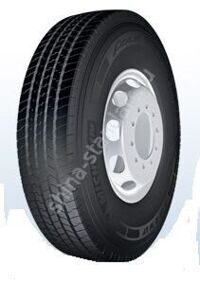 Agilis Michelin 8.25R16С