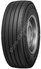 TR-2 CORDIANT PROFESSIONAL 385/65 R22.5