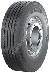 X Line Energy Z Michelin 315/70 R22.5