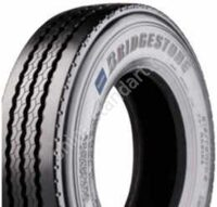 RT-1 Bridgestone 235/75 R17.5
