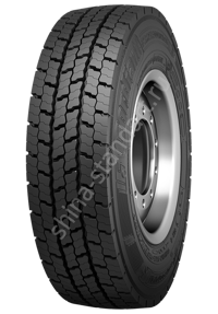 DR-1 CORDIANТ PROFESSIONAL 235/75R17.5