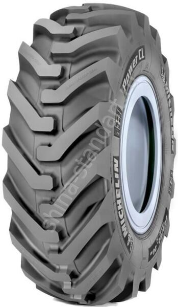 Michelin IND Power CL 12.5/80-18 (340/80-18) 12сл