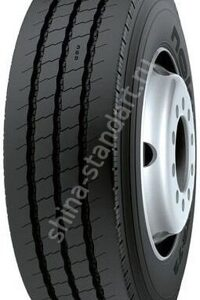 TH-22 Hankook 215/75R17.5