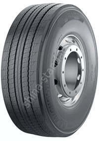 X Line Energy F Michelin 385/55 R22.5