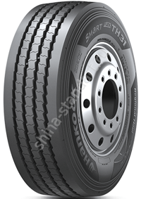 TH-31 Hankook 385/65R22.5