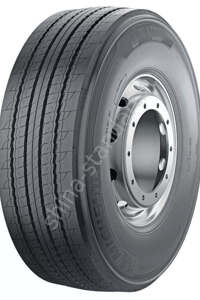 X Line Energy F Michelin 385/65R22.5