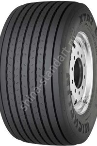 XTA2 ENERGY Michelin 445/45R19.5