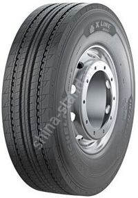 X Line Energy Z Michelin 315/70R22.5