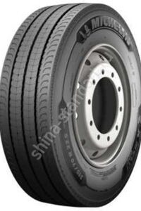 X Multi Energy Z Michelin 315/70R22.5