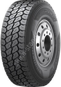 AM-15 Hankook 385/65R22.5
