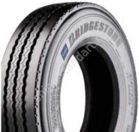 RT-1 Bridgestone 235/75R17.5