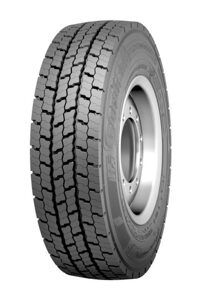 DO-1 CORDIANT PROFESSIONAL 315/80 R22.5