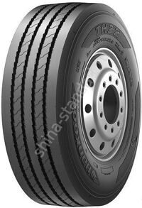TH-22 Hankook 285/70R19.5